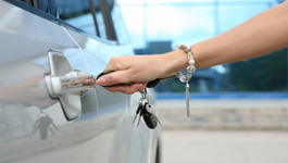 car key locksmiths houston